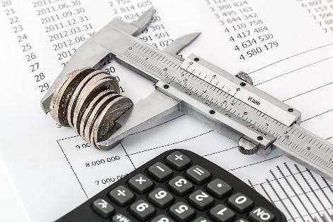 Költség mérés