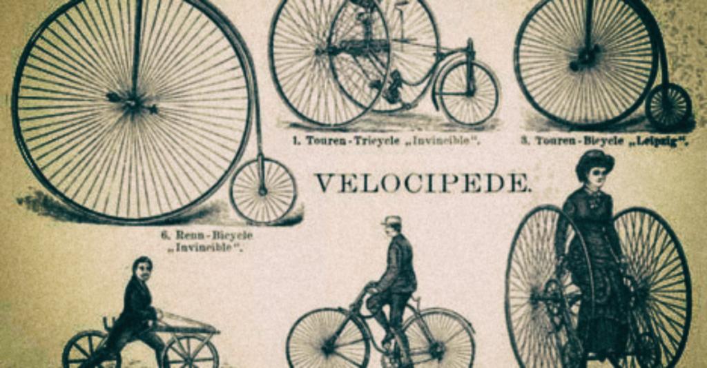A kerékpár, mint munkáltatói juttatás